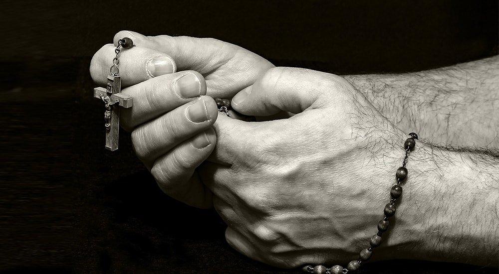 blog del rosario