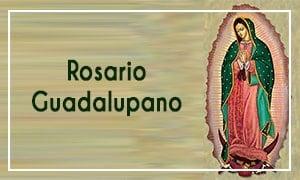 como rezar el rosario guadalupano-min