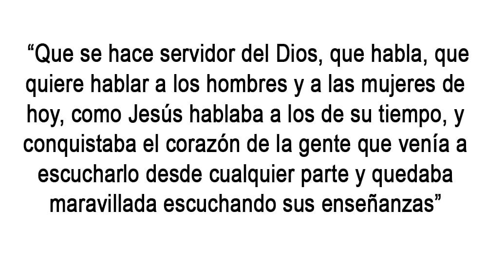como rezar el rosario misionero paso a paso