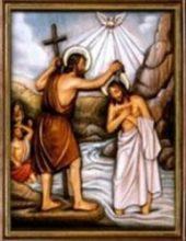 El-bautizo-de-Jesús-en-las-aguas-del-Jordán-min