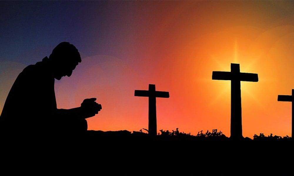importancia de las letanias del rosario