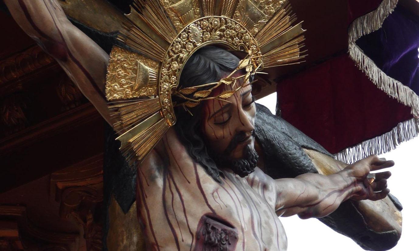 oración a la sangre de cristo of-min