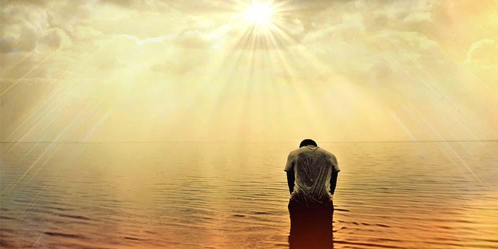 rezar los misterios gloriosos