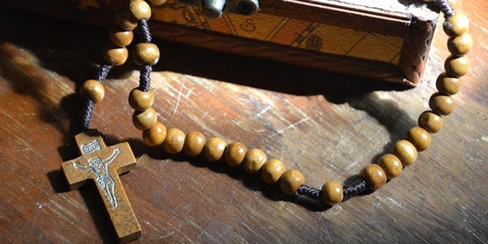 rosario a judas tadeo
