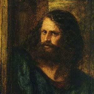 Judas Iscariote apostol de jesus