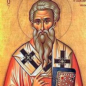 santiago el menor apostol de jesus