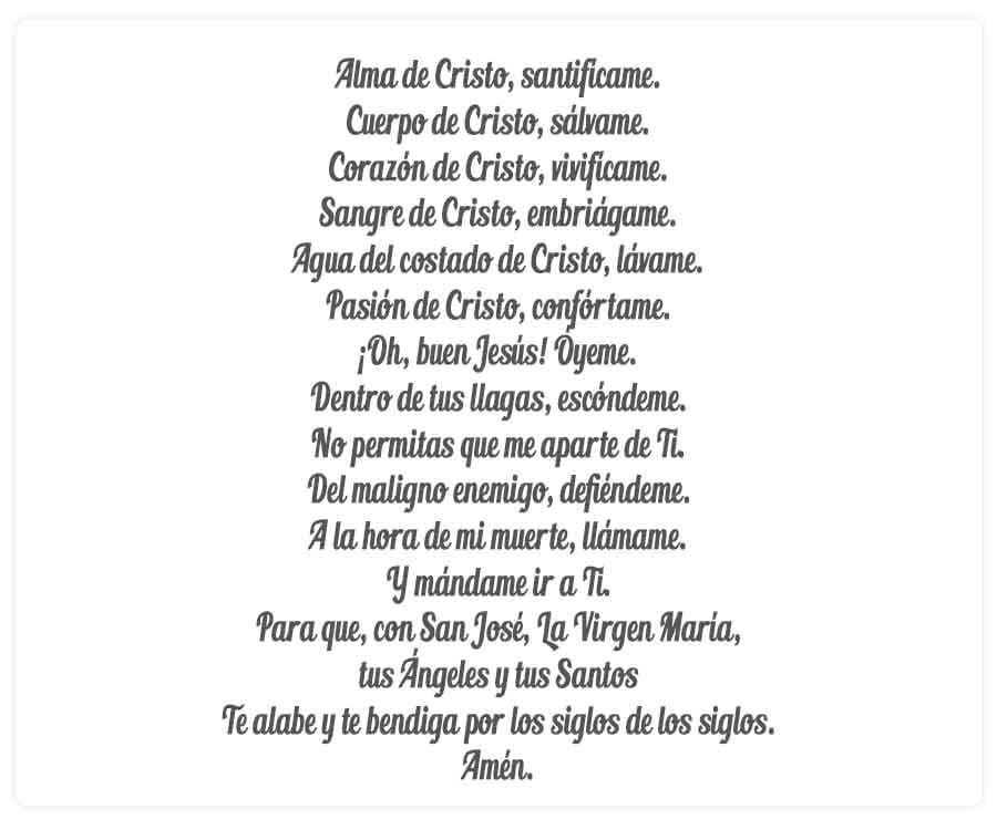 el rosario al sagrado corazón de Jesús oracion inicial