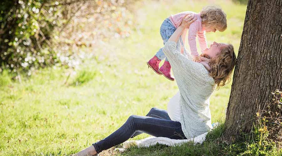 Frases para el Día de la Madre bonitas
